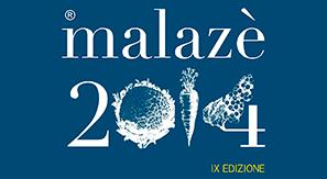 malazecard2013