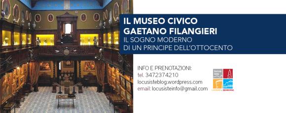 museo-filangieri-locandina-blog